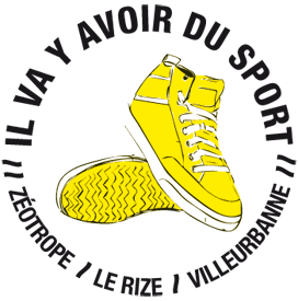 logo-il-va-y-avoir-du-sport