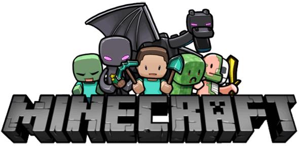 Minecraft | Le Rize