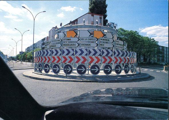 giratoire-Raynaud