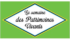 Logo-SPV-fond-blanc