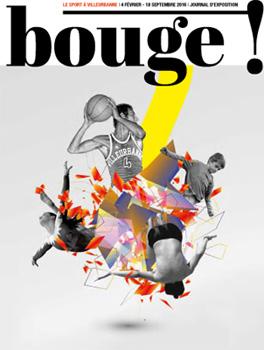 journal-Sport-BD-1