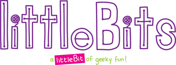 littleBits-Logo