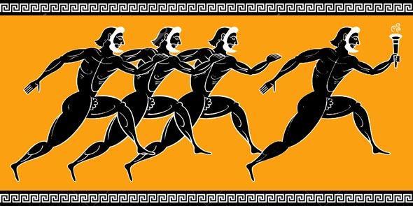 Anciens-coureurs-grecs