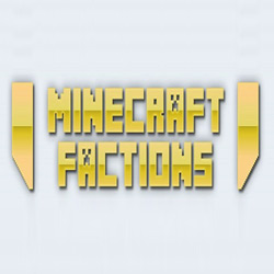 Battle Minecraft Faction