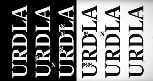dictionnaire-urdla