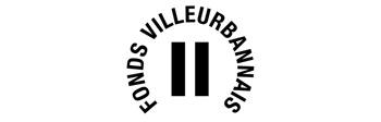 fonds-villeurbannais-horizontal