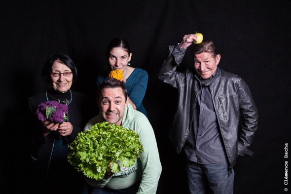 desordre-groupe-légumes