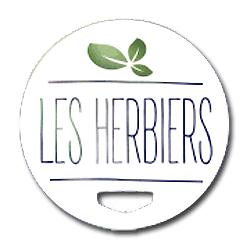 Les herbiers de l'Université de Lyon 1