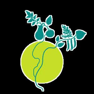 SurpRize gourmande invite La Légumerie