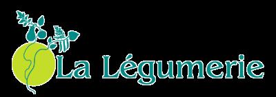 logo-legumerie