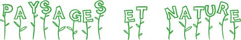 logo-paysages-nature-vert