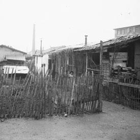 habitat-precaire-rue-de-france-en-1937-ph.-sylvestre