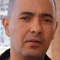 Le Rize reçoit Kamel Daoud