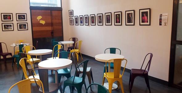 Rize-2017-café-expo
