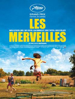 cine-ete-01-Les-Merveilles