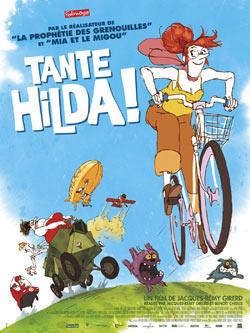 cine-ete-03-Tante-Hilda