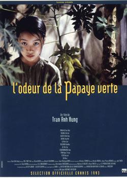 cine-ete-04-Odeur-de-la-papaye-verte