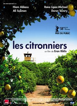 cine-ete-06-Les-Citronniers
