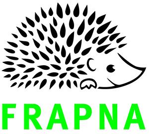 logo-frapna