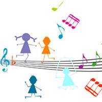 Musicâlins (séance spéciale)