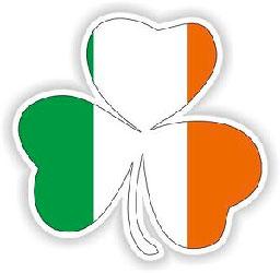 Escale musicale - Musique irlandaise