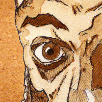 Parade monstrueuse !