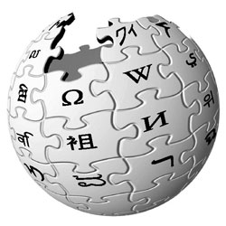 Challenge Wikipédia
