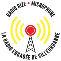 Radio Rize