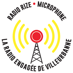 Radio Rize, la radio engagée