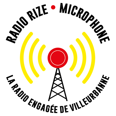 Radio Rize - émission n°8