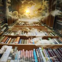 Écrire l'imaginaire