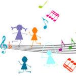 Musicâlins