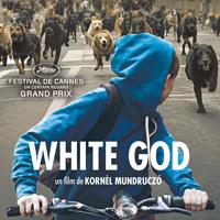 Ciné de l'été #3 : White God