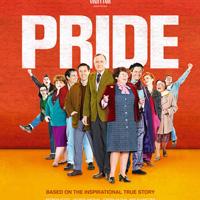 Ciné de l'été #4 : Pride