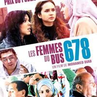 Ciné de l'été #6 : Les femmes du bus 678