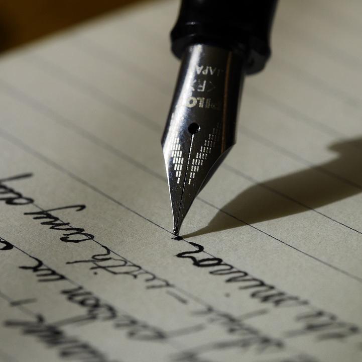 Écrire, ça engage à quoi ?