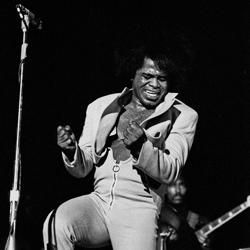 Blues et identité noire américaine