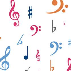 Rêverie musicale : musiques de mille et un instruments