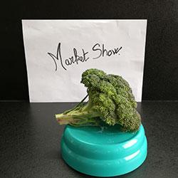 Market Show