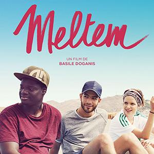 Jeudi d'été #9 : Meltem