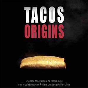 Tacos origins