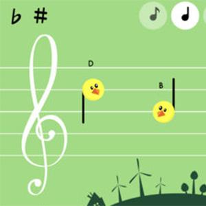 Hibou Ebook spécial instruments voyageurs