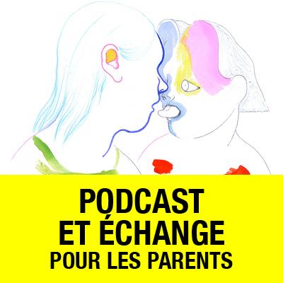 PRIZE SUR LE MONDE - Podcast et échanges (Public adulte)